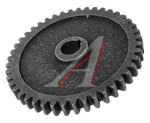 Шестерня Т-25 гидронасоса (А) 25.22.103А, 25.22.103