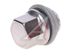 Гайка колеса FORD литой диск FEBI 03427, 1366029