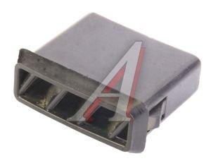Сопло ВАЗ-21213 панели приборов боковое правое 21213-8108062