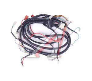 Кабель электрический скутера SONIK TourS GYCB-13-08-00-00
