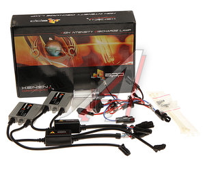 Оборудование ксеноновое набор H7 5000К APP APP H7 5000К, 46290