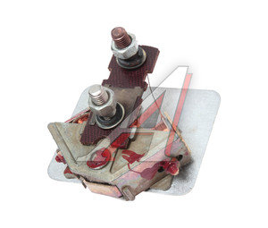 Указатель топлива ЗИЛ-130 УБ251 Автоэлектроприбор