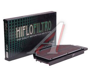 Фильтр воздушный мото SUZUKI GSX-R600,GSX-R750,GSX-R1000 (01-) HIFLO FILTRO HFA3908, 13780-35F00-000