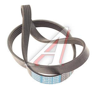 Ремень приводной поликлиновой 5PK1133 DONGIL 5PK1133