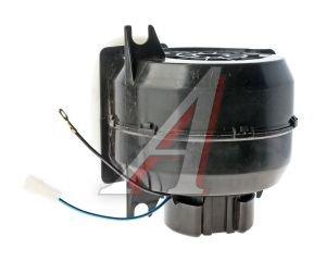 Мотор отопителя ВАЗ-2108-2199,ИЖ-2126 в сборе с крыльчаткой и кожухом КЗАЭ 2108.8101091, 2108-8101078