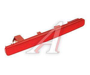 Катафот HONDA Accord (08-) бампера заднего правый TYC 17-5325-00-9A, 33505-TL0-G01