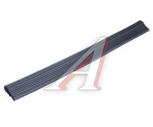 Накладка УАЗ-3163 боковой подножки 3162-8405045-02, 3162-00-8405045-02