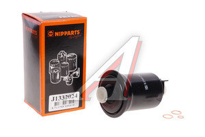 Фильтр топливный MITSUBISHI TOYOTA NIPPARTS J1332024, KL132