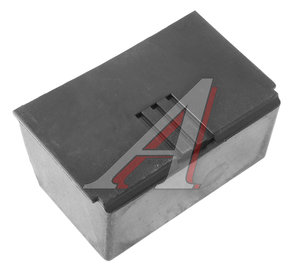 Пепельница М-2141 задняя 2141-8203092