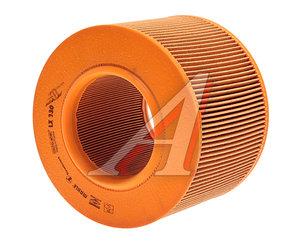 Фильтр воздушный RENAULT Megane (96-99) MAHLE LX330, 7701033713