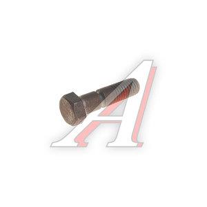 Болт КАМАЗ вала карданного лебедки (ОАО КАМАЗ) 4310-4502051