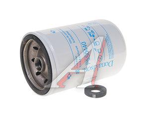 Фильтр топливный IVECO EuroStar,EuroTech,EuroTrakker DONALDSON P550440, KC6/35367/PP845/H60WK03/H60WK07, 1160243/1901133/1902134/1907640/1908312/1930820/19