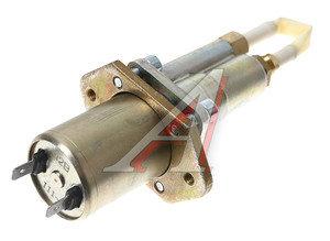 Насос топливный О30, ПЖД-12 12V ШААЗ 27.1106010-40