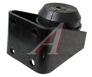 Опора двигателя МАЗ правая ОАО МАЗ 555142-1001044, 5551421001044