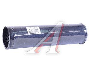 Элемент фильтрующий КАМАЗ ЕВРО-5 воздушный (элемент безопасности) TSN 9.1.1057,