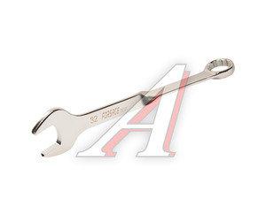 Ключ комбинированный 32х32мм FORSAGE 75532T, FS-75532T