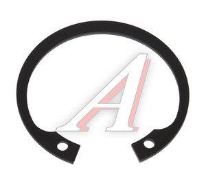 Кольцо стопорное d=42 в отверстие DIN472