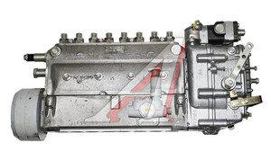 Насос топливный ЯМЗ-238ДЕ-1,2,10,11,12,13,21 КРАЗ,МАЗ высокого давления (вместо 806.1111006-50) ЯЗДА 806.1111005-50