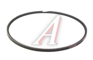 Ремень ВАЗ-2101-07 генератора зубчатый БРТ 2107-1308020Р, 10х944, 2101-1308020