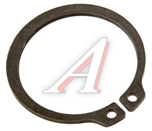 Кольцо КАМАЗ-6522 В40 стопорное кулака разжимного моста MADARA 3021П250