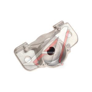 Опора амортизатора CHEVROLET Aveo заднего правая OE 96853910