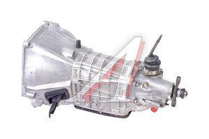 КПП ВАЗ-2107 АвтоВАЗ 2107-1700010-03, 21070170001003, 2107-1700005