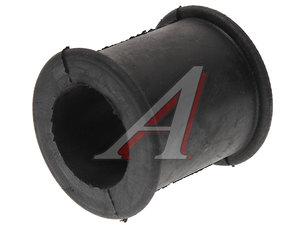 Втулка МАЗ стабилизатора заднего БРТИ 5336-2916030,