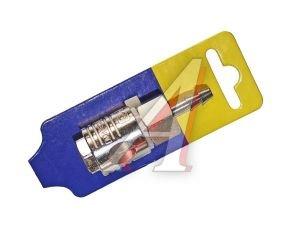 Переходник для компрессора UNI-С1 6мм GAV Италия 112/С1, 38867,