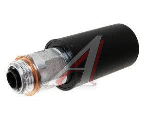 Насос топливный ЗИЛ-5301 ручной подкачки зам.2 447 222126,2 447 222125,2447010033 ан.MOTORPAL WEIFU 2 447 010 038, 15 00 9001