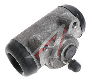 Цилиндр тормозной задний ГАЗ-24,3302 d=32 РЕМОФФ 24-3502040, 24 350 104 002, 24-3501040