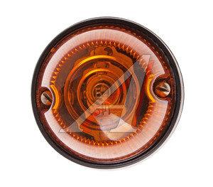 Повторитель поворота ГАЗ,ЗИЛ 12V (винт) ОСВАР УП 101.01, УП101-3726010-01