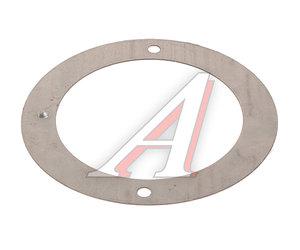 Шайба УРАЛ стопорная кулака поворотного (ОАО АЗ УРАЛ) 375-3103080-Б