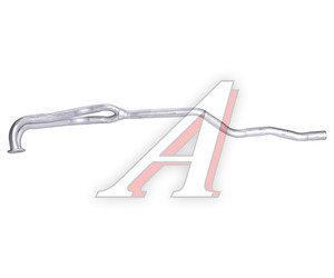 Труба приемная глушителя М-2141 ВС-ЭКО 2141-1203010М, 2141-1203010