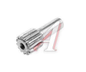 Шестерня привода спидометра ВАЗ-2121 ведущая z=4.3 2121-3802833-10