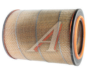 Элемент фильтрующий ЯМЗ-238,240,8401 воздушный с дном DIFA 238Н-1109080-01, 4377МК, 238Н-1109080