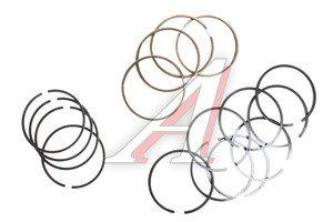 Кольца поршневые ЗИЛ-5301 d=110.0 на двигатель СТАПРИ 245-1004060С, СТ-245-1004060, 245-1004060