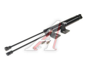 Амортизатор RENAULT Sandero (07-14) капота (пружина газовая) комплект AutoUpor URESAN/STW011, URESAN011,
