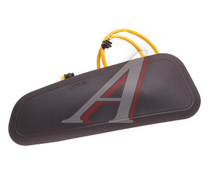 Подушка ВАЗ-2190 безопасности правая 2190-8234020, 21900-8234020-00