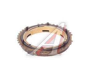 Синхронизатор УАЗ-3163 двухконусный в сборе 5-ст.DYMOS 3163-1701152, 43360T02600, 43360Т02600