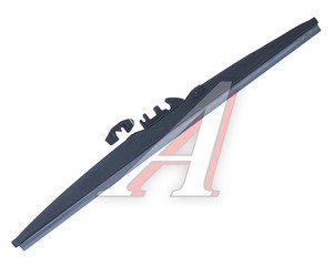 Щетка стеклоочистителя 480мм зимняя Winter Graphit ALCA AL-069, 069000