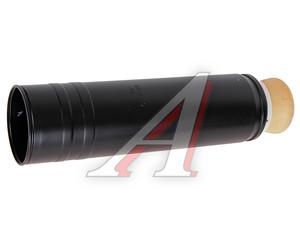 Отбойник амортизатора CHEVROLET Cruze (09-) заднего с пыльником OE 13251764, 36356