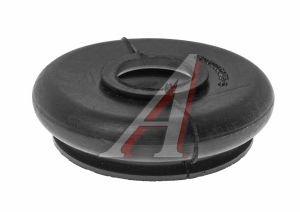 Пыльник ЗИЛ-4331 рулевого пальца 130-3003074-Б