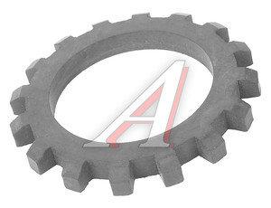 Кольцо МАЗ уплотнительное заднего моста БРТИ 5336-2402064/6303-2502064, 5336-2402064