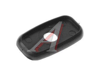 Уплотнитель ВАЗ-21213 ручки двери задка 21213-6305158, 21213630515800