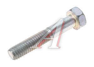 Болт М6х1.0х35 трубопроводов гидропривода тормозов ЗИЛ-5301, крепления радиатора ГАЗ-3302 ЭТНА 200213-П29, 10-200213-0-29