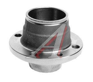 Ступица ВАЗ-2101-07 колеса переднего в упаковке АвтоВАЗ 2101-3103015-00, 21010310301500, 2101-3103002
