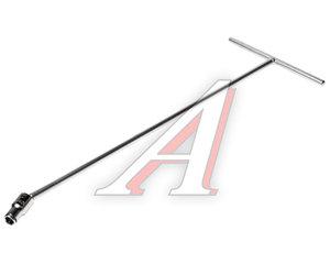 Ключ торцевой Т-образный 10мм L=450мм JTC JTC-3638