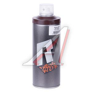 Краска для граффити кровь 520мл RUSH ART RUSH ART RUA-3007, RUA-3007,