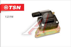 Катушка зажигания KIA Spectra,Sephia TSN 1.2.114, 880185,
