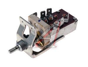 Переключатель света с регулировкой шкалы ГАЗ-3302,3307 ЛЭТЗ 53.3709, 5302.3709